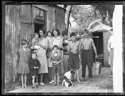 history of new year in australia family history national library of australia