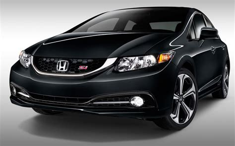Kroger Sweepstakes - win the 2014 honda civic si sedan in the hot wheels honda kroger sweepstakes the