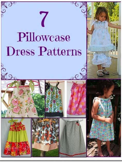 simple pattern for pillowcase dress little girls dress pattern easy hot girls wallpaper
