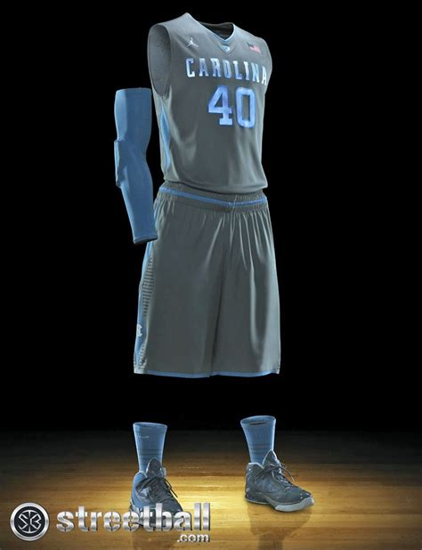 design basketball jersey nike 310 best sports nike images on pinterest editorial