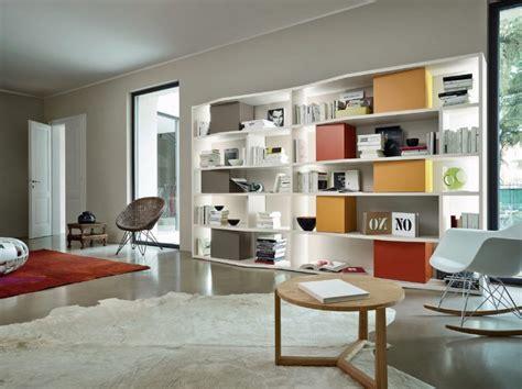 librerie colorate librerie colorate e componibile realizzabili in oltre 30