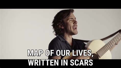 map of the world savoretti map of the world savoretti arabcooking me