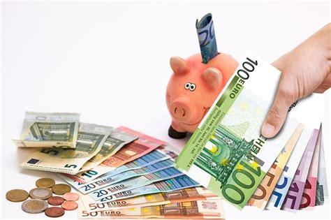 detrazioni fiscali acquisto prima casa agevolazioni fiscali acquisto prima casa detrazioni