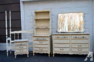 provincial bedroom set for sale french provincial bedroom furniture for girls for sale in east hanover new jersey classified