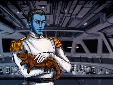 80 best images about grand admiral thrawn on dragon con battle on and novels