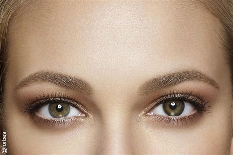 lighten eye color naturally eye makeup for prom glam gowns