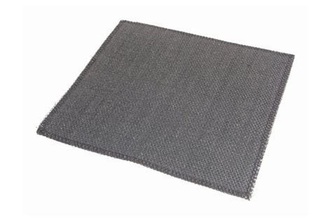 Whats A Mat what is a soldering and brazing mat
