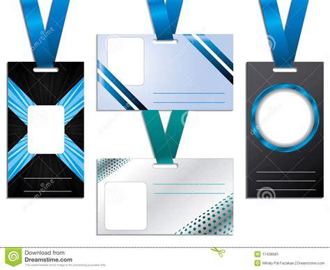 great name tag design name tag designs stock image image 17438581