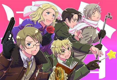 hetalia axis powers china china hetalia fan 35771719 fanpop