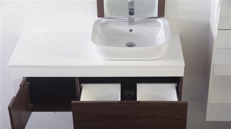 Charmant Meuble Vasque Pour Petite Salle De Bain #5: Charmant-Meuble-Salle-De-Bain-Pour-Vasque-%C3%A0-Poser-86-Dans-Petite-paroi-de-salle-de-bains-Remodel-Ideas-with-Meuble-Salle-De-Bain-Pour-Vasque-%C3%A0-Poser.jpg