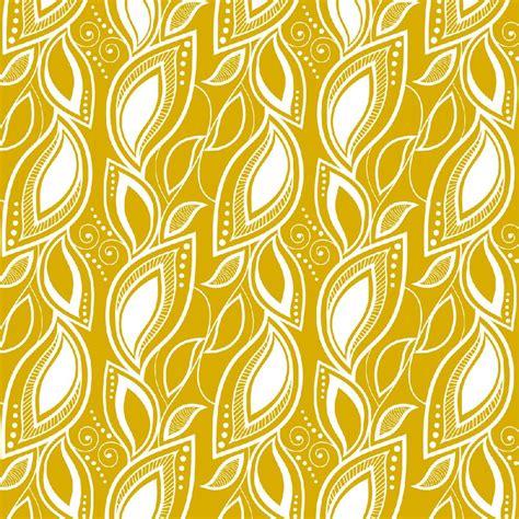 pattern design modern alluminare design challenge top ten voting with