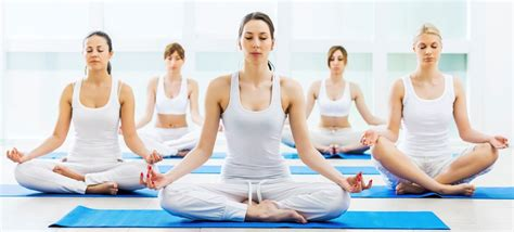imagenes om yoga 39 flexible facts about yoga interesting yoga facts