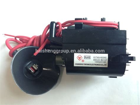 Flyback Tv Advance tv fbt flyback transformer buy tv fbt flyback transformer tv ftb flyback transformer ftb bsc24