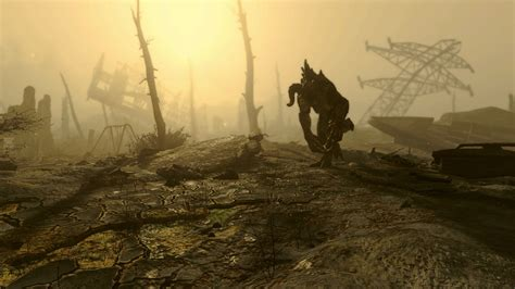 fallout desktop backgrounds fallout background 183 free cool hd