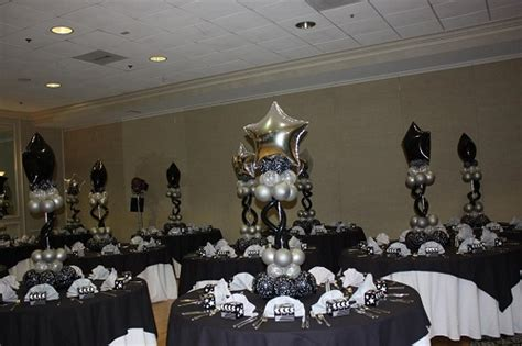balloon decorations maryland dc  virginia