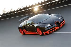 Images Of Bugatti Veyron Sport 2010 Bugatti Veyron 16 4 Sport Photo Tuningnews Net