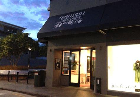 cafe brand identity cafe signage design cafe