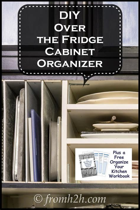 over the kitchen organizer 1000 ideas about large kitchen cabinets on pinterest