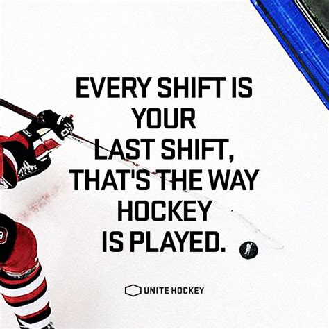 hockey quotes 193 best images about hockey quotes on sport