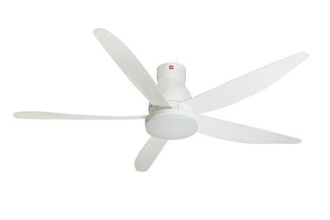 Kdk 5 Blade Ceiling Fan by Kdk 5 Blade Ceiling Fan 150cm Led L With Remote U60fw Fans Ventilation Air