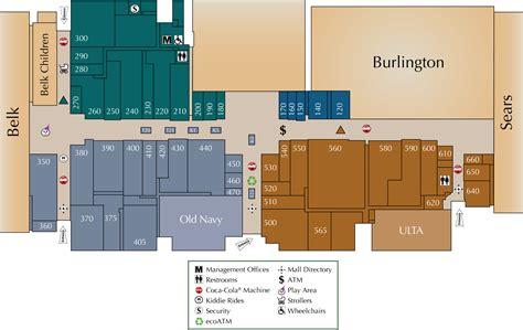 layout of northgate mall mall directory northgate mall