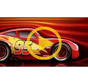 Cars 3 2017  Official HD Trailer