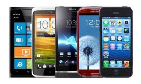 tassa di concessione governativa telefonia mobile corte ue legittima la tassa di concessione governativa