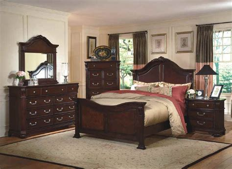 tudor bedroom furniture new classic emilie bedroom set in english tudor