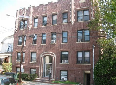 1 bedroom apartments in north bergen nj 1112 16th st north bergen nj 07047 rentals north bergen