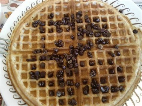 waffle house on 23rd street waffle house e 23rd st chattanooga menu prices restaurant reviews tripadvisor