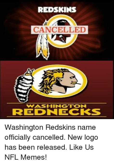 Redskins Meme - funny washington redskins memes of 2016 on sizzle nfl