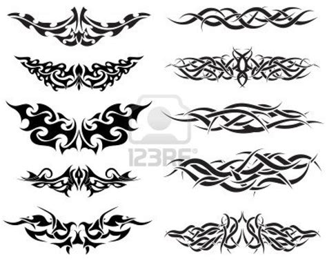 tribal tattoo zone 34 best flower armband tattoo outlines images on pinterest