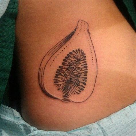 fig tree tattoo 166 best images about handpoke on minimalist