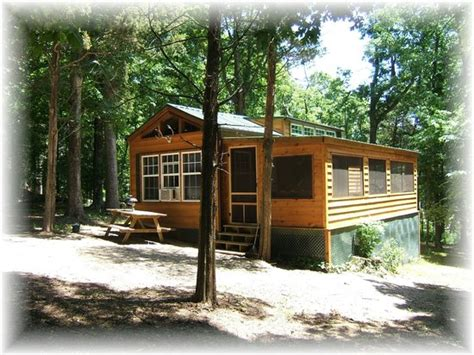 Cabins In Shawnee National Forest by Rock S Dogwood Cabins Elizabethtown Il Ranch Reviews Tripadvisor