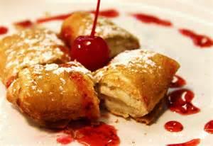 Cooking Light Desserts Mexican Dessert Recipes Dishmaps