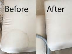 removing watermarks from upholstery upholstery stains lancashire brights cleaning cleveleys