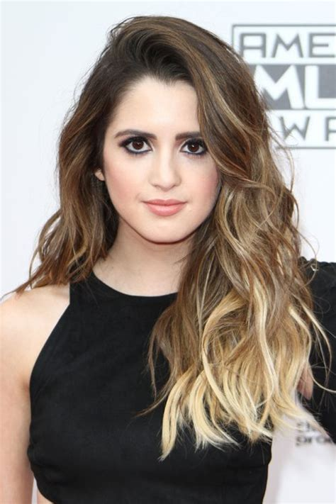 laura marano tattoo welcome to the show closed realistic human rps