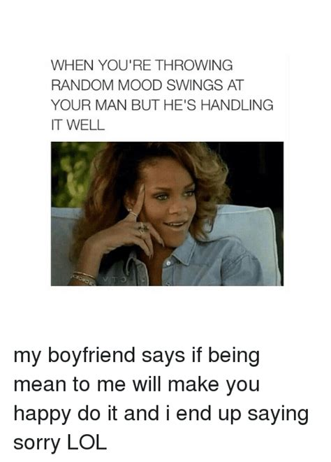 boyfriend mood swings blog posts bestjup