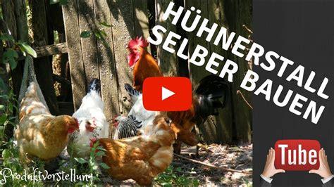 Wie Baue Ich Ein Hochbett Selber by H 252 Hnerstall Selber Bauen Bauanleitung Wie Baue Ich Einen