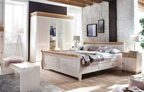 schlafzimmer komplett ratenkauf schlafzimmer auf raten kaufen felsphotos
