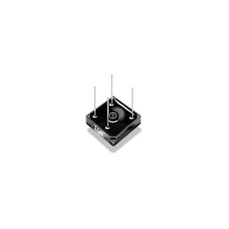 diode bridge 35a vishay gbpc3506w bridge rectifier 35a 600v rapid