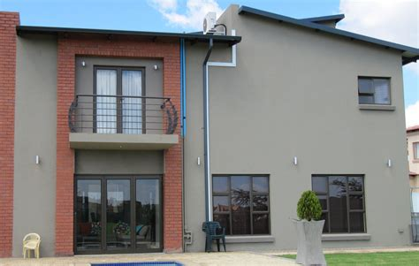 house with aluminium windows bronze doors and windows aluminium advance aluminium