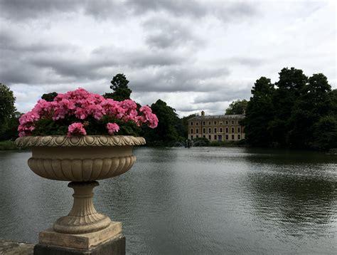 thames river cruise kew to hton court kew gardens river thames hton court mks con brio