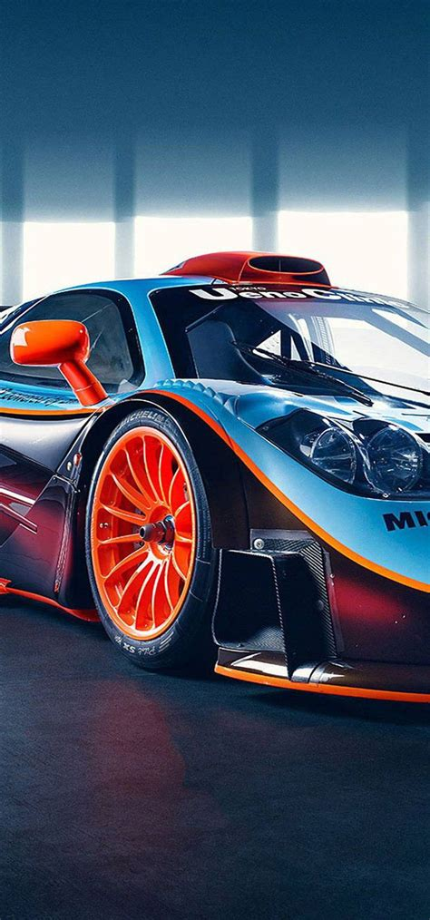 Race Car Wallpaper For Computer by 1481 Best Images About Sports Car Bikes Motorcycles