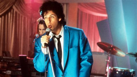 Readers' Poll: The 10 Best Adam Sandler Movies   Rolling Stone