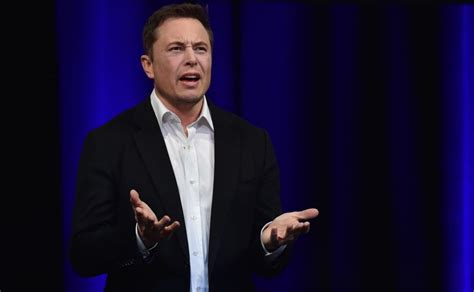 elon musk why him the sickening reason why elon musk called his father a