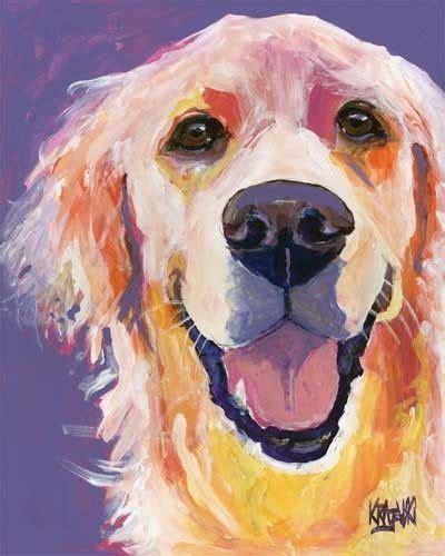original golden retriever best 25 golden retriever ideas on origin of dogs pet and print print