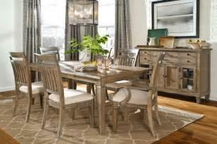 Dining Room Sets Under 300 by Dining Room Formal Elegant Decor Dining Rooms Sets For