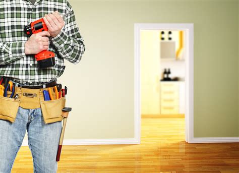 home renovation contractors things you should do before hiring renovation contractors