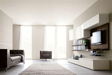 pareti attrezzate per soggiorno pareti attrezzate per soggiorno moderno divani colorati